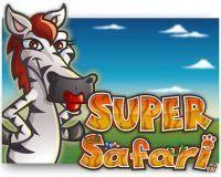 super-safari-200x160-slot-review-nextgen