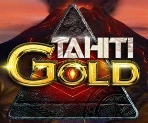 tahiti-gold-300x249-slot-review-elk-studios