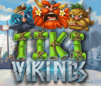 tiki-vikings-200x170-slot-review-just-for-the-win