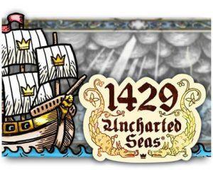 1429-uncharted-seas-top-thunderkick-gokkast-300x240
