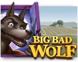 big-bad-wolf-logo
