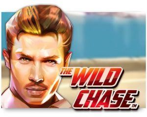 the-wild-chase-logo