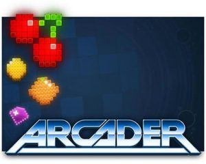 arcader-best-thunderkick-300x240