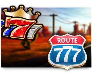Top 10 most popular Elk Studios slots Route 777