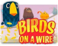 birds-on-a-wire-slot-review-200x160