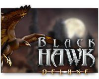 black hawk deluxe wazdan 200x160