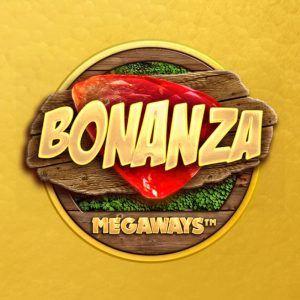 bonanza-300x300