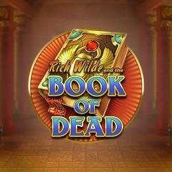 book of dead 250-x-250