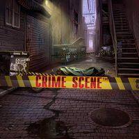crime-scene-200x200