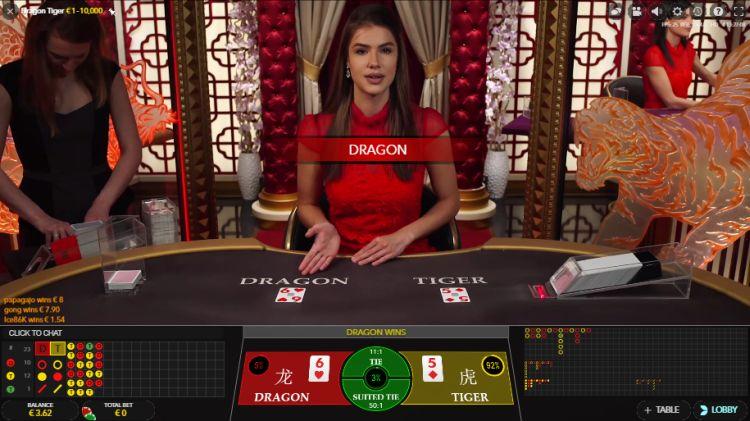 dragon-tiger-baccarat-van-evolution-gaming