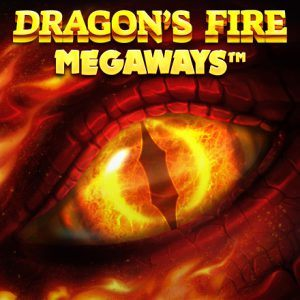 Dragon's Fire Megaways slot review Red Tiger
