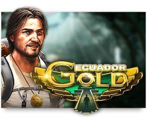 Top 10 most popular Elk Studios slots ecuador gold