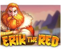 erik the red slot review-200x160