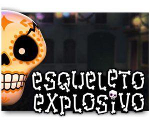 esqualeto explosivo slot review