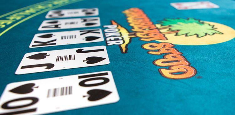 evolution-gaming-poker