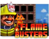 flame-busters-slot-review-200x160