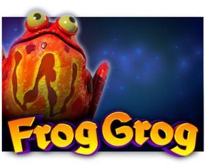 frog-grog-best-thunderkick-slot-300x240