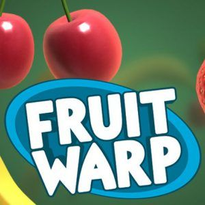 fruit-warp-slot-thunderkick review