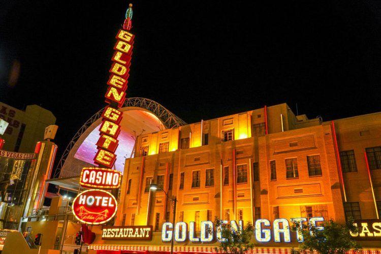 Golden-Gate-Casino
