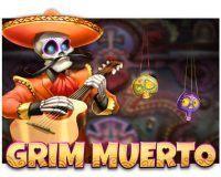 grim-muerto-slot-review-200x160