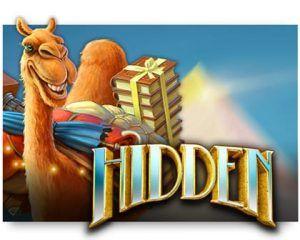 Top 10 most popular Elk Studios slots hidden