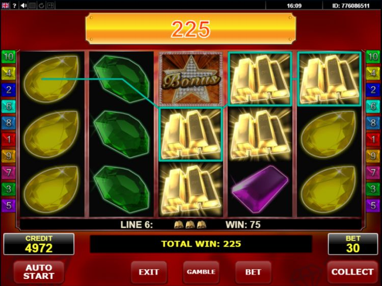 hot-diamonds-slot-amatic-review-win