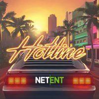 Hotline-slot-netent-200x200