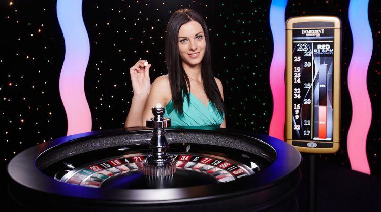 immersive-roulette-evolution-gaming