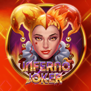 inferno-joker-video-slot-review