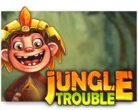 jungle-trouble-slot review