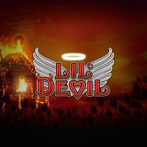 Lil Devil slot review Big Time Gaming