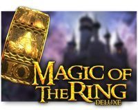 magic of the ring deluxe wazdan-200x160