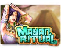 mayan ritual slot review wazdan