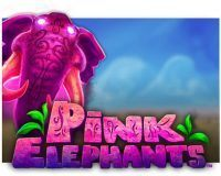 pink-elephants-slot-review-200x160