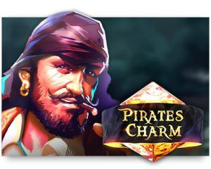 pirates-charm-logo