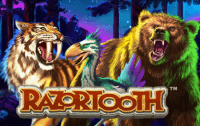 Razortooth-Quickspin-logo-200x126
