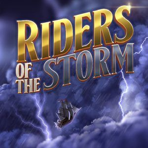 Riders-of-the-Storm-slot review