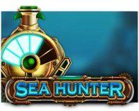 sea-hunter-slot-review-200x160
