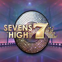 sevens-high-logo