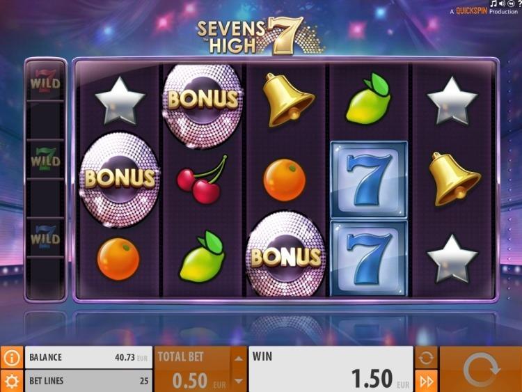 Sevens-High-Quickspin-bonus-trigger
