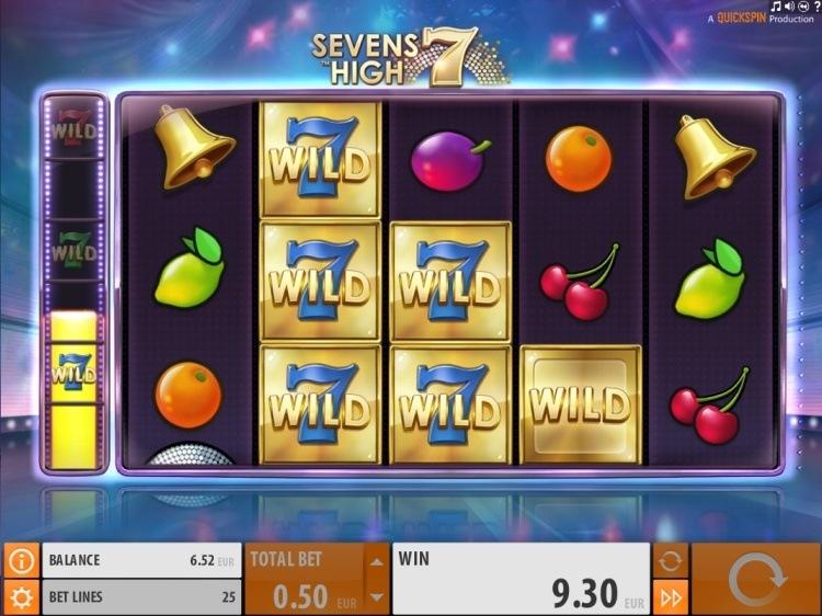 Sevens-High-Quickspin-slot-win