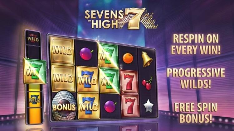 Sevens-High-Quickspin