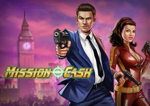 slot review-Mission-Cash