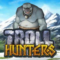 troll-hunters-slot-logo-200x200