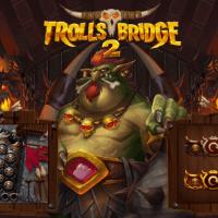 trolls-bridge-2-slot-review