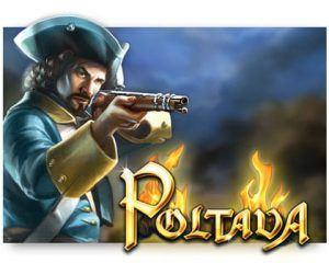 Top 10 most popular Elk Studios slots Poltava