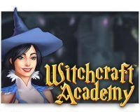witchcraft-academy-slot-review-200x160