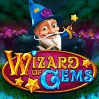 wizard-of-gems-logo-200x200