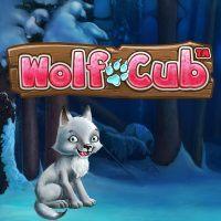 wolf-cub-200x200