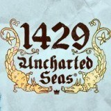 1429-uncharted-seas-200x200-160x160